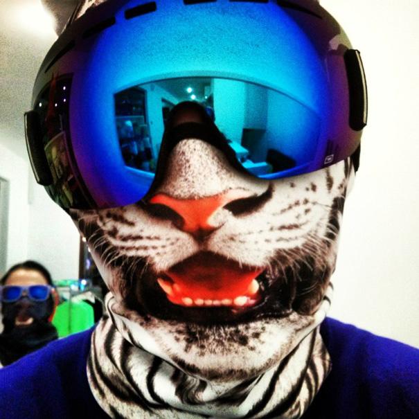 zvieracie masky (7)