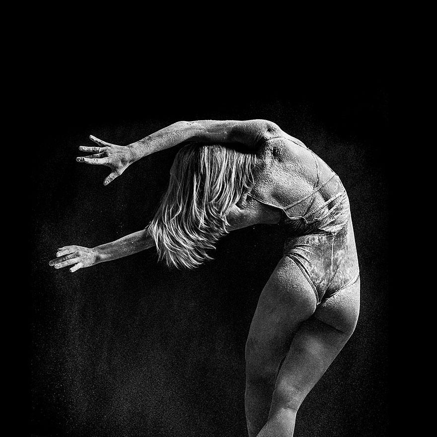 baletky (10)