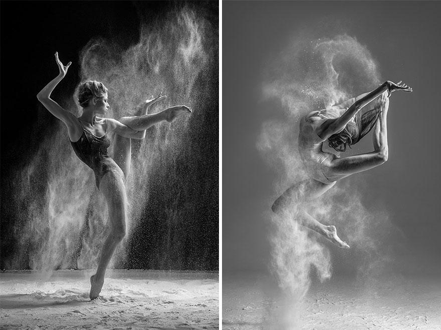 baletky (15)