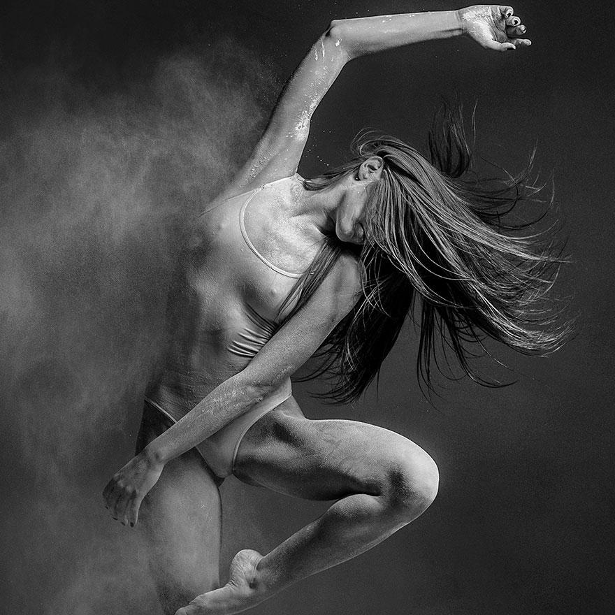 baletky (18)