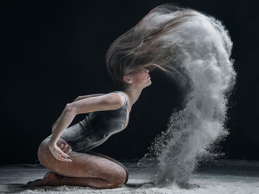 baletky (19)