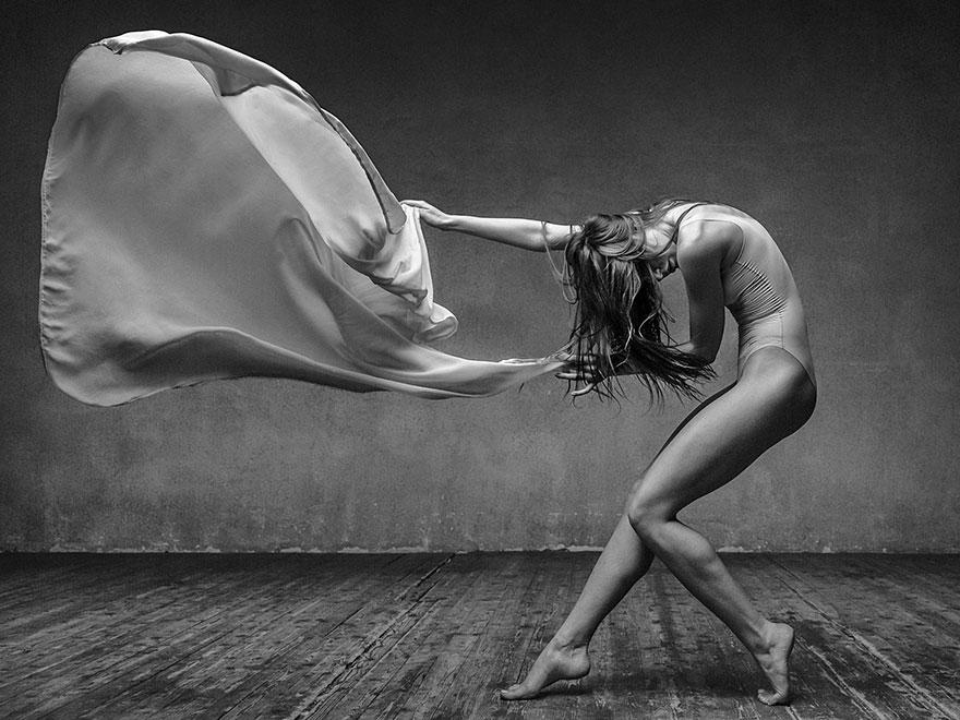 baletky (3)