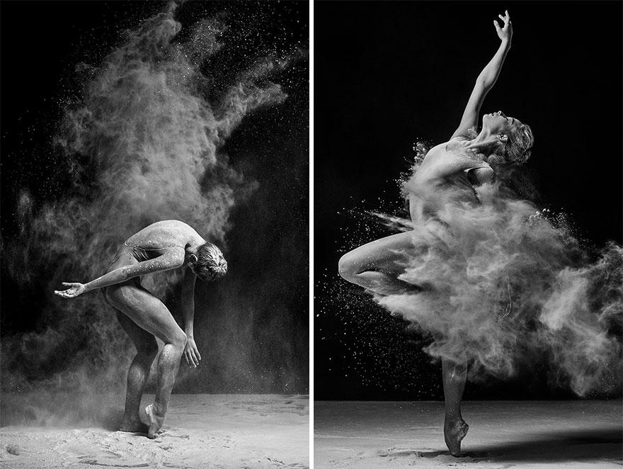 baletka (9)