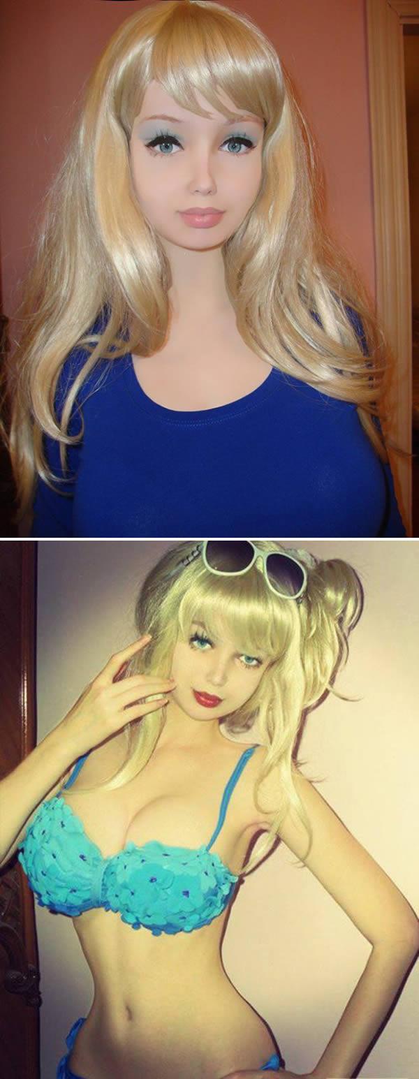 barbie a ken (2)