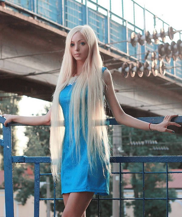 barbie a ken (4)