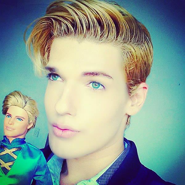 barbie a ken (5)