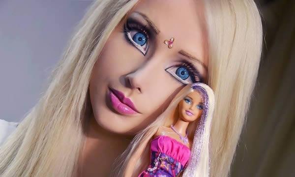 Barbie a Kenovia (6)