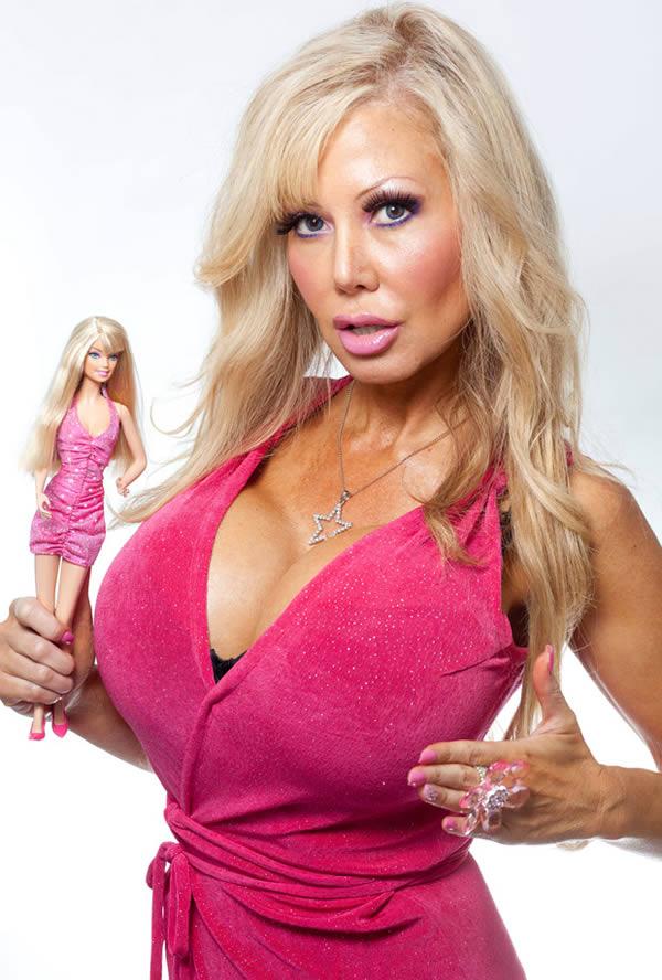 barbie a ken (9)