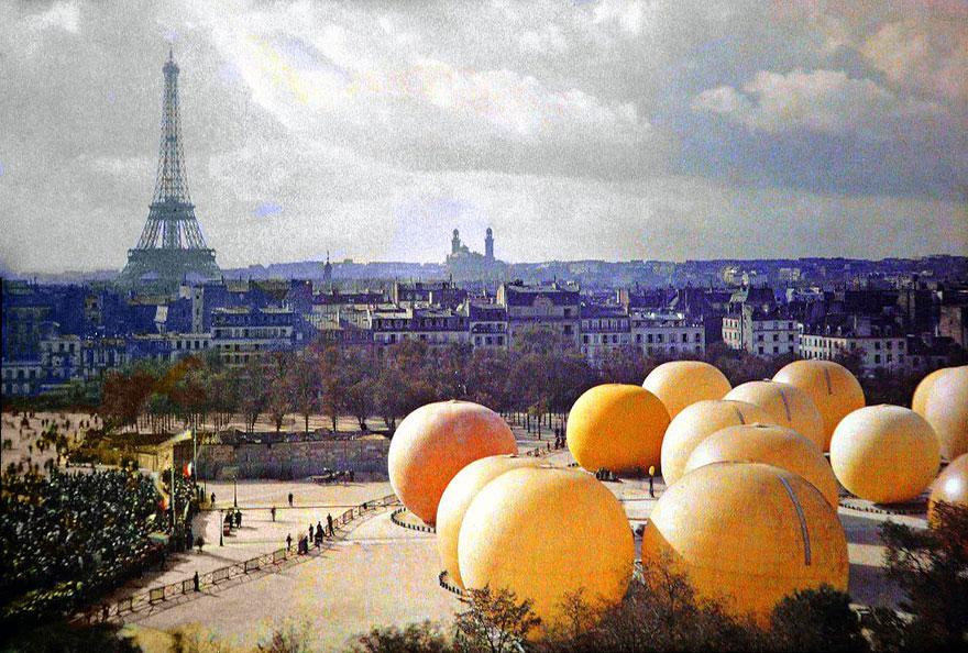 farebne fotky stareho pariza (12)