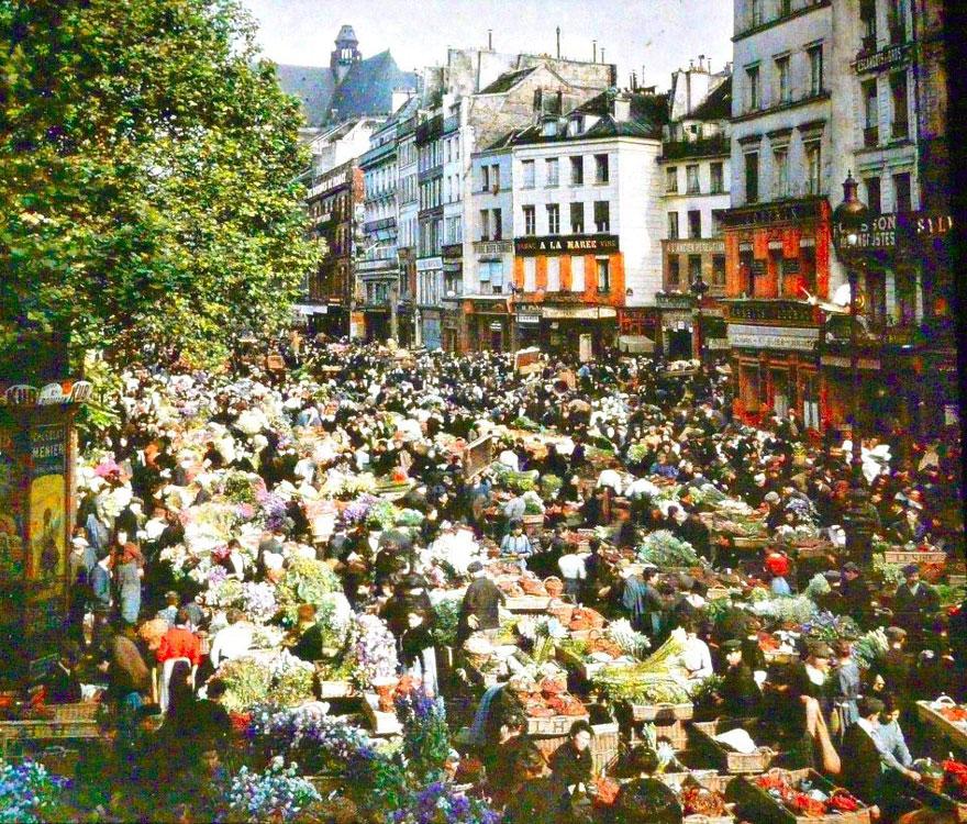 farebne fotky stareho pariza (13)