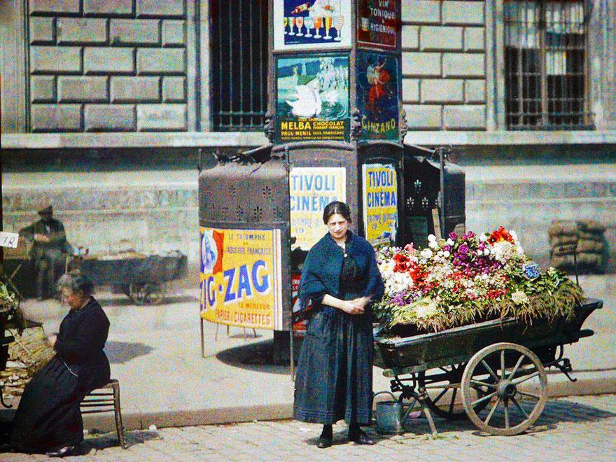 farebne fotky stareho pariza (16)
