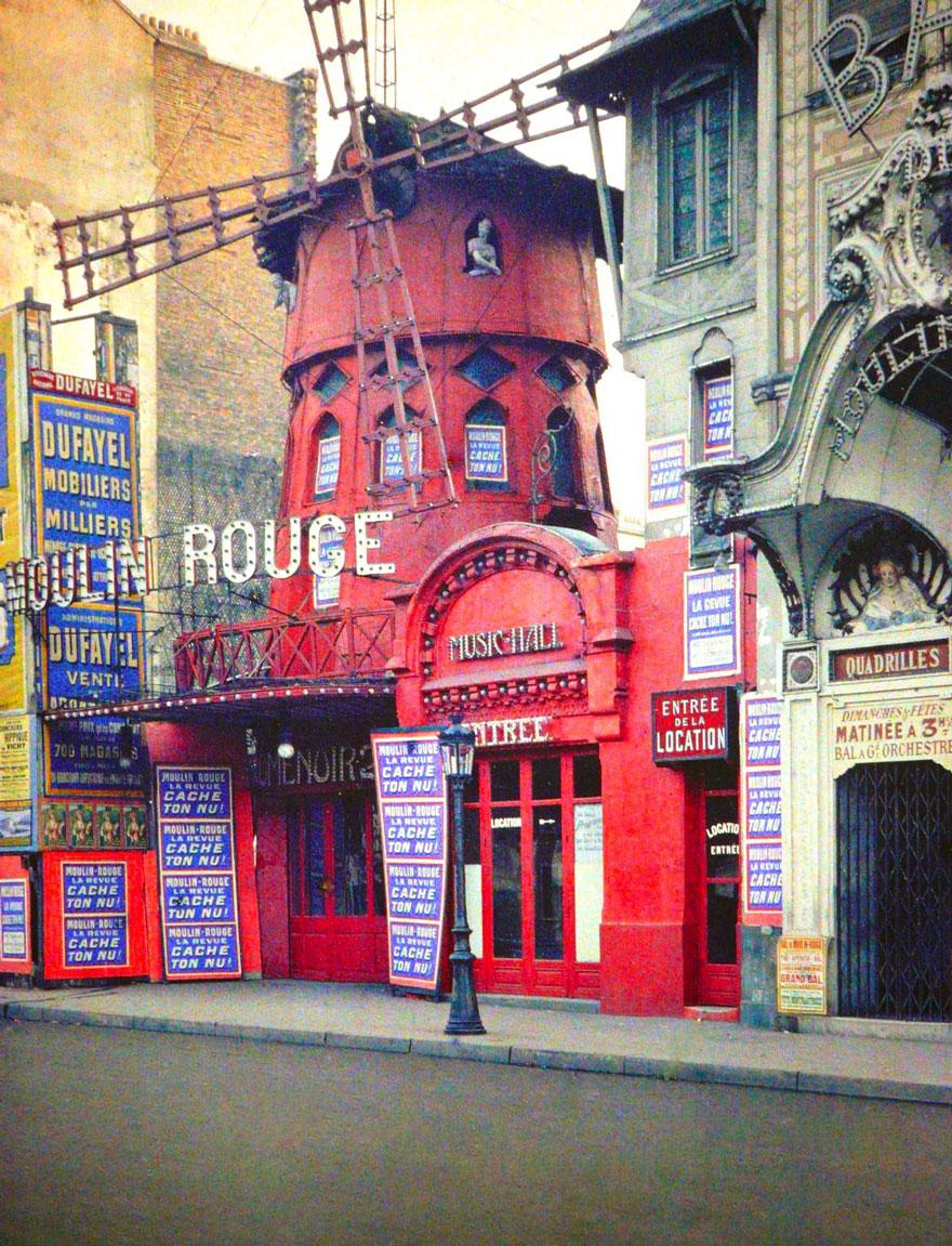 farebne fotky stareho pariza (17)