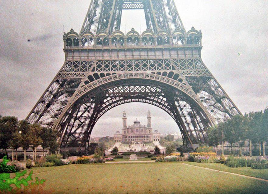farebne fotky stareho pariza (4)