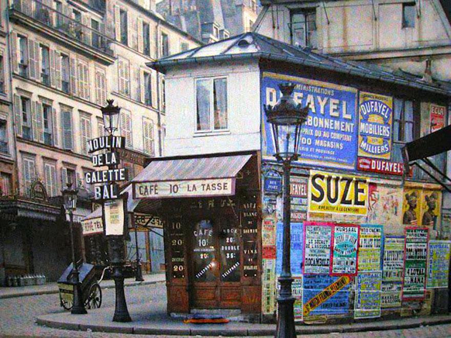 farebne fotky stareho pariza (8)