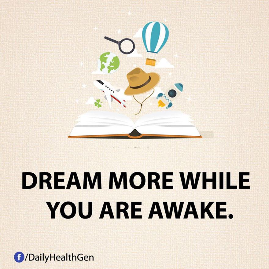 happy-healthy-life-tips-daily-health-gen-51__880