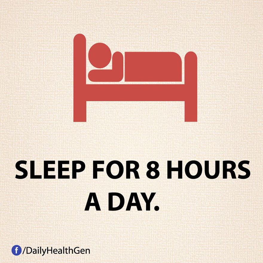 happy-healthy-life-tips-daily-health-gen-58__880