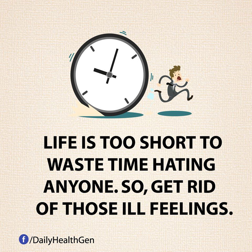 happy-healthy-life-tips-daily-health-gen-65__880