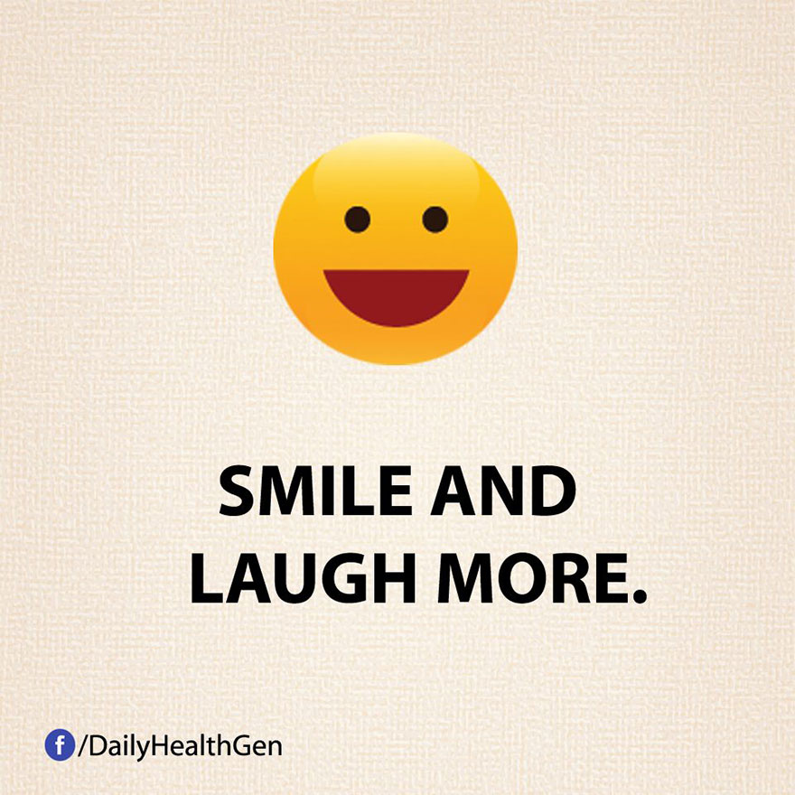 happy-healthy-life-tips-daily-health-gen-66__880