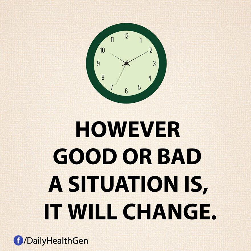 happy-healthy-life-tips-daily-health-gen-72__880