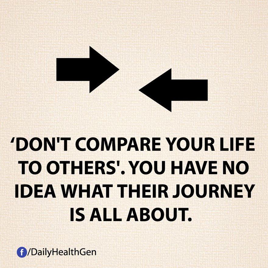 happy-healthy-life-tips-daily-health-gen-74__880