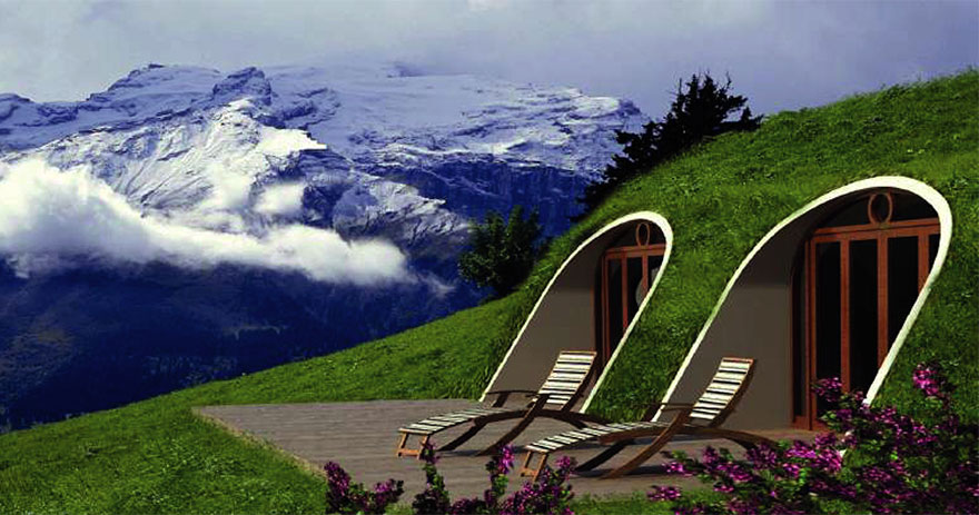hobbit-holes-eco-friendly-houses-green-magic-homes-25