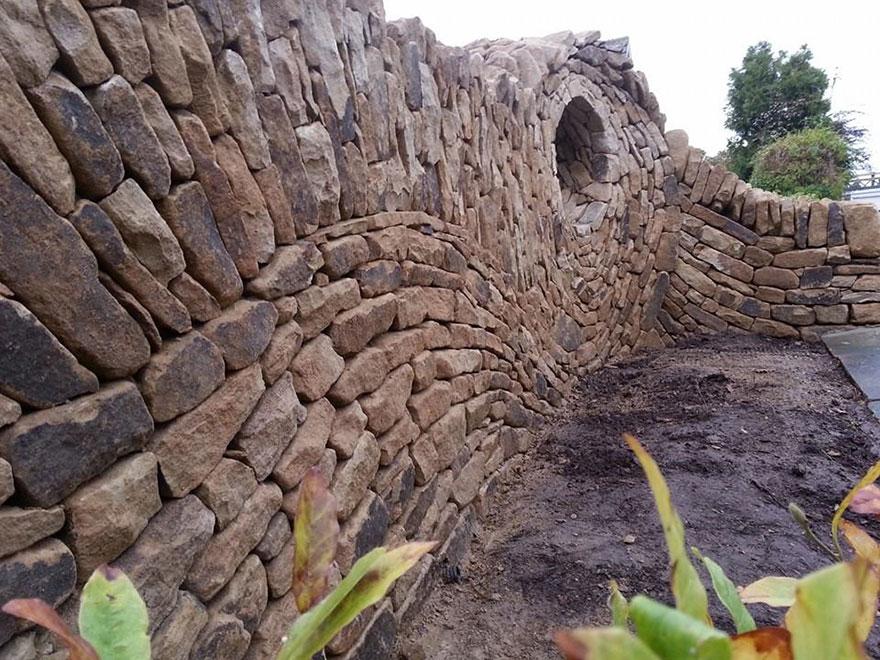 kamenne socharstvo (1)