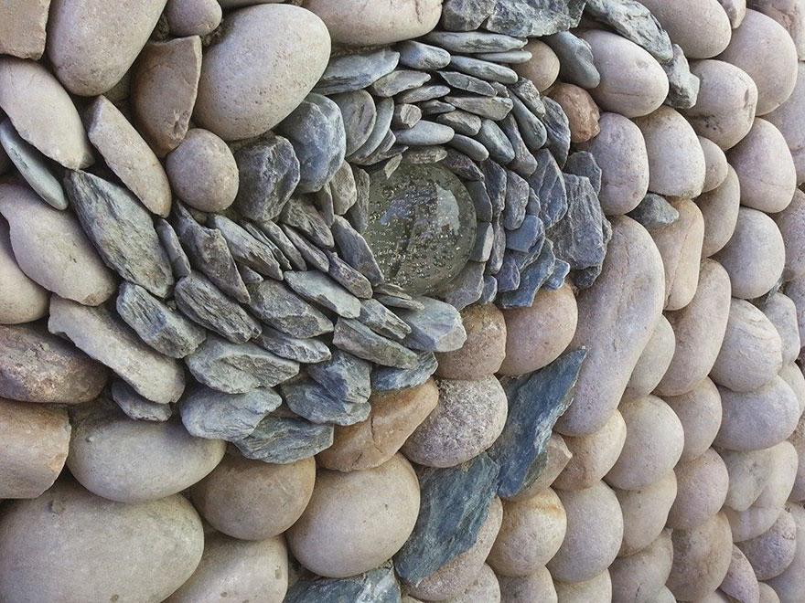 kamenne socharstvo (4)