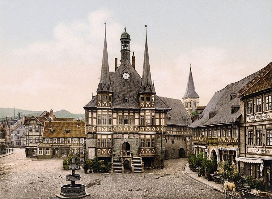 kolorovane nemecko (2)