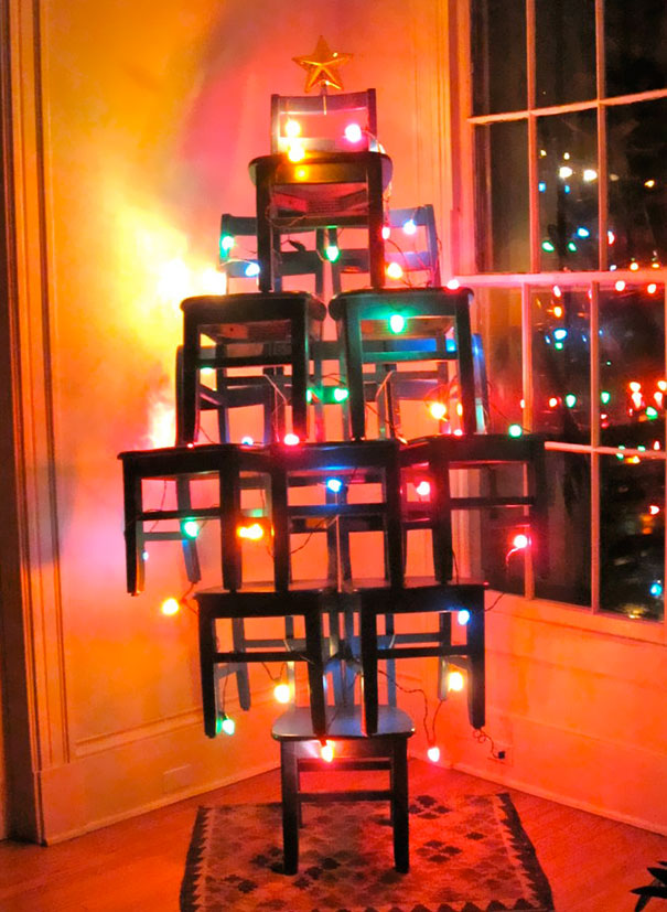 najkreatívnejšie vianočné stromčeky(6)