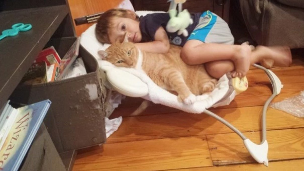 macka a chlapec (4)