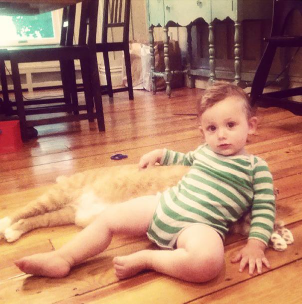 macka a chlapec (5)