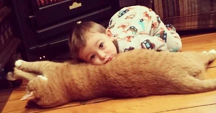macka a chlapec (7)
