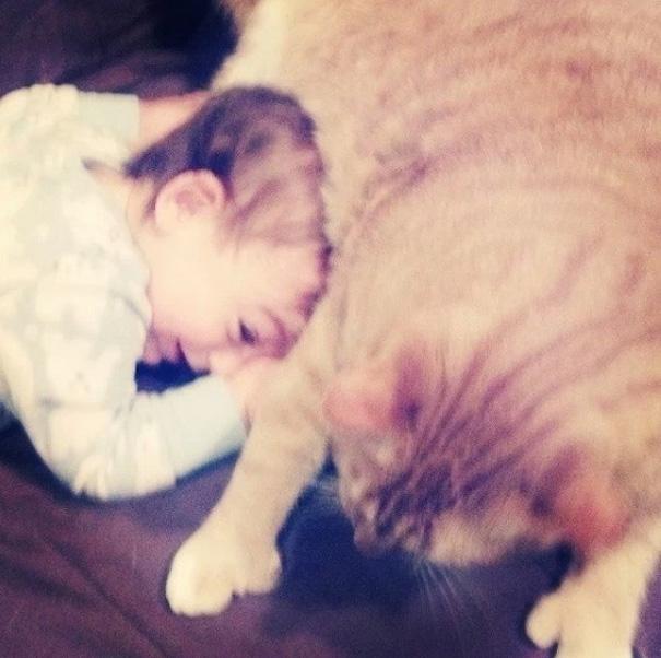 macka a chlapec (8)