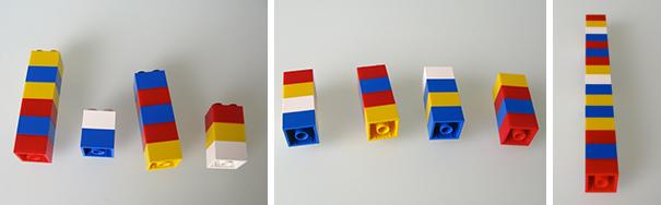 lego matematika (10)