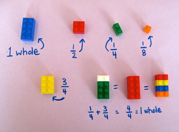 matimatika z lega (3)