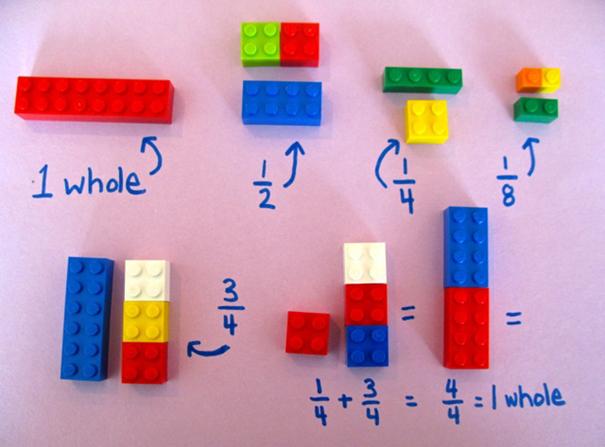 matimatika z lega (4)