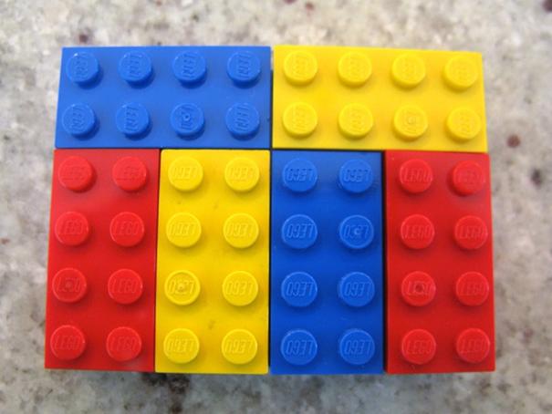 lego matematika (6)