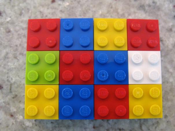 matimatika z lega (7)