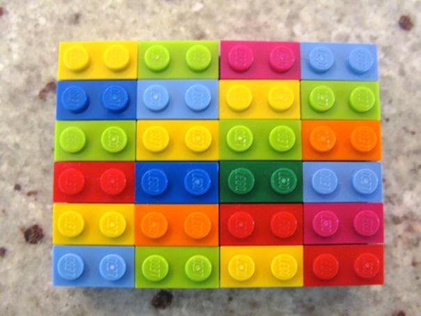 matimatika z lega (8)