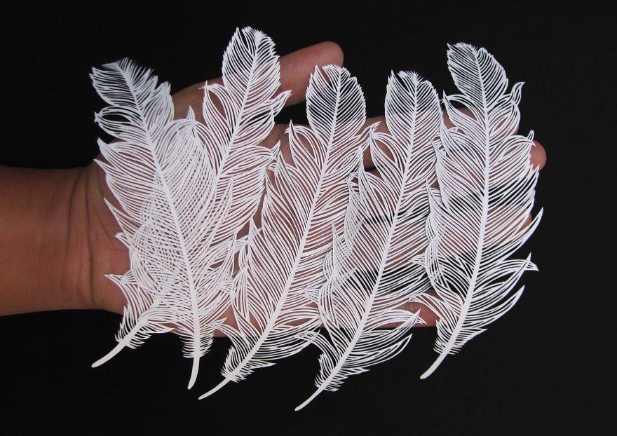 umenie z papiera (17)