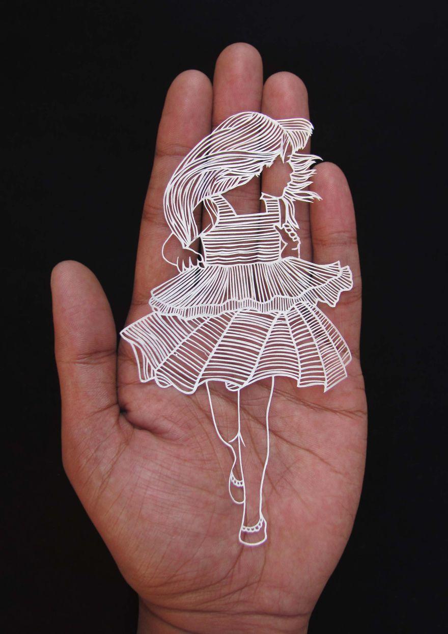 papierove umenie (8)