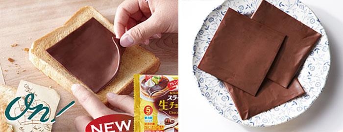 platkova cokolada (1)