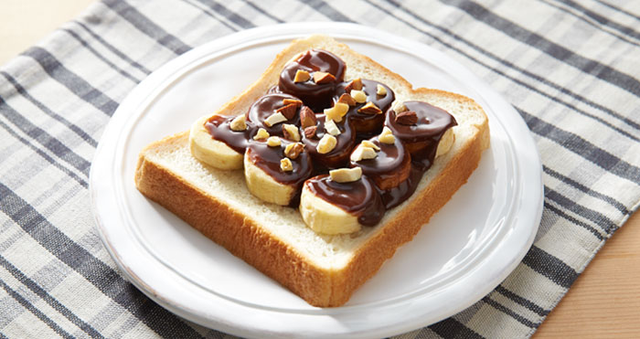 platkova cokolada (2)