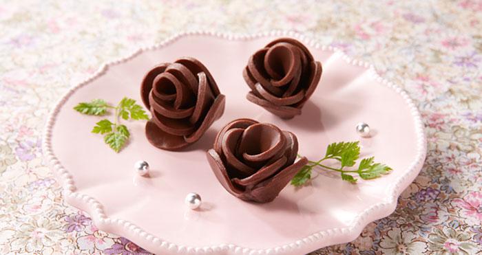 čokoláda v plátkoch (3)