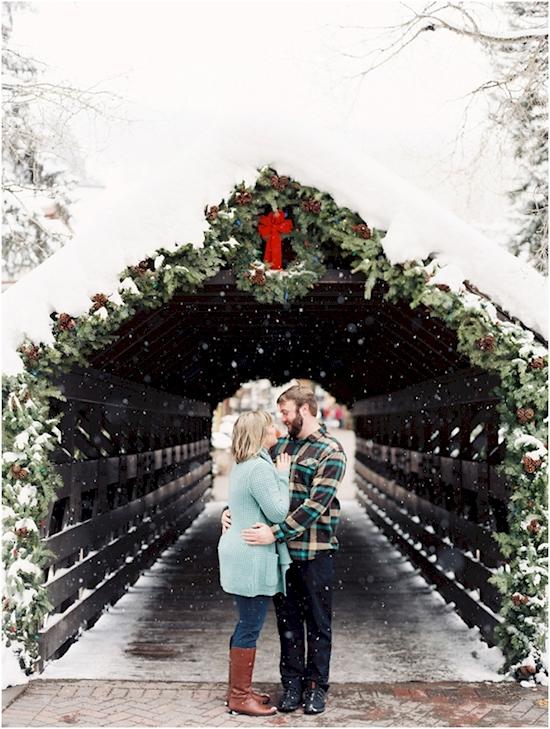 romanticke zimne fotky (1)