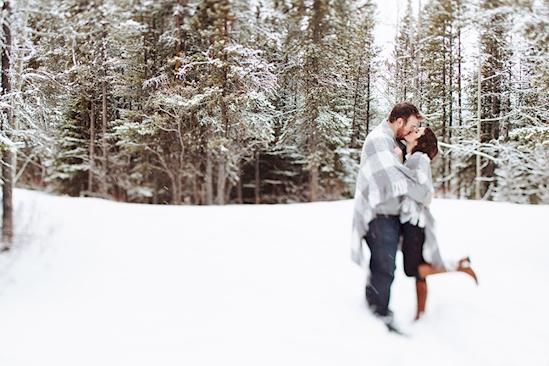romanticke zimne fotky (10)