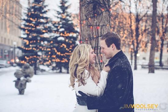 romanticke zimne fotky (11)