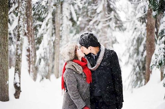 romanticke zimne fotky (12)