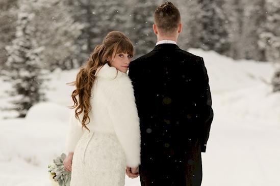 romantické zimné fotky (15)