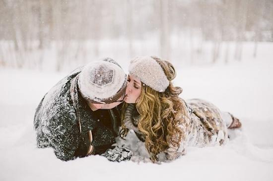 romanticke zimne fotky (2)